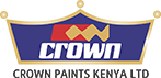 Crown Paints Kenya
