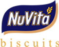Nuvita Biscuits